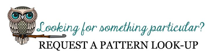 patternlookup