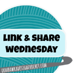 Oombawka Design Link And Share Wednesday Link Party