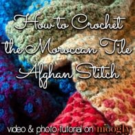 How-to-Crochet-the-Moroccan-Tile-Afghan