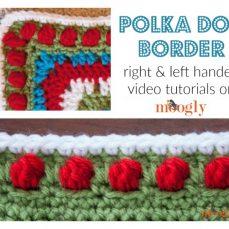 Polka-Dot-Border-Tutorial
