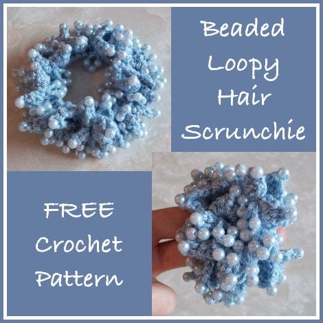 beaded-loopy-hair-scrunchie-1