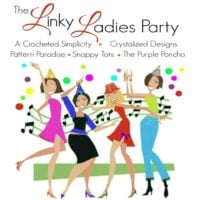 Linky Ladies Party
