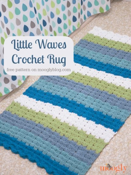 Little-Waves-Crochet-Rug-Labeled