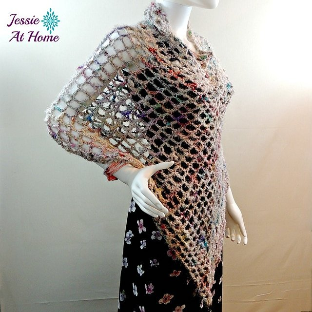 Phoebe-Poncho-free-crochet-pattern-by-Jessie-At-Home-4_medium2