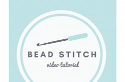 Stitch Pattern Lookup Bead Stitch
