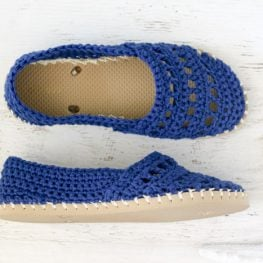 Crochet-toms-shoes-flip-flop-soles