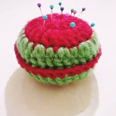 YUMMY-WATERMELON-PINCUSHION