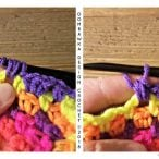 3-Baby-Bean-Stitch-Oombawka-Design-