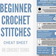 Beginner-Crochet-Stitches-Cheat-Sheet-UK-Terms-Oombawka-Design-Crochet-oombawkadesigncrochet-cover