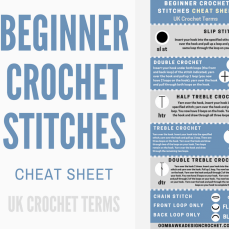Beginner-Crochet-Stitches-Cheat-Sheet-UK-Terms-Oombawka-Design-Crochet-oombawkadesigncrochet-cover