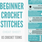Beginner-Crochet-Stitches-Cheat-Sheet-US-Terms-Oombawka-Design-Crochet-oombawkadesigncrochet-cover