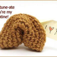Fortune Cookie Video Tutorial