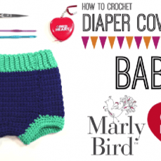 MB Baby Diaper Cover Tutorial Image