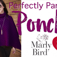 MB Panache Poncho Tutorial Image