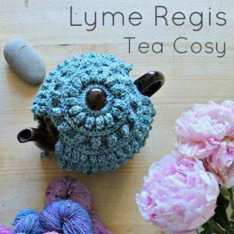 Lyme-Regis-Tea-Cosy-Pattern