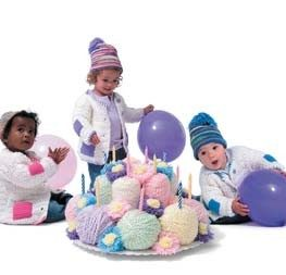 Crochet-Pattern-Birthday-Baby-Pocket-Cardigan-and-Hat-40446-a