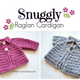 Snuggly-Raglan-Cardigan-Cover