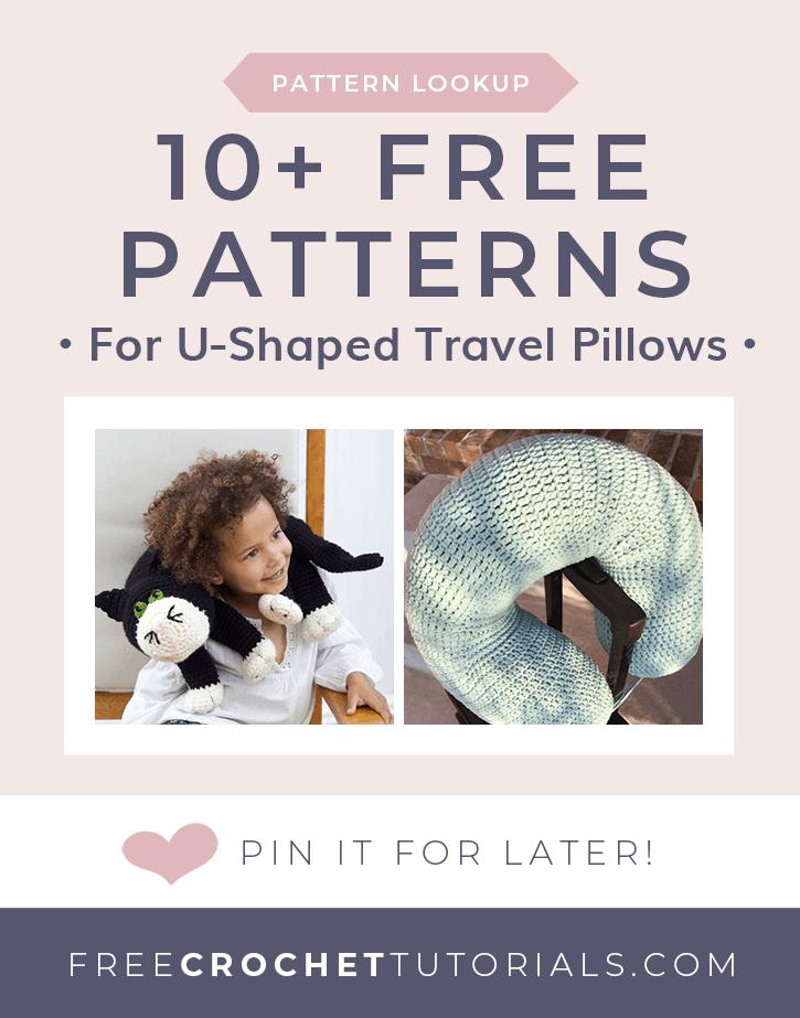Ravelry: Cutie Cat Pillow pattern by Elif Tekten | 923x725