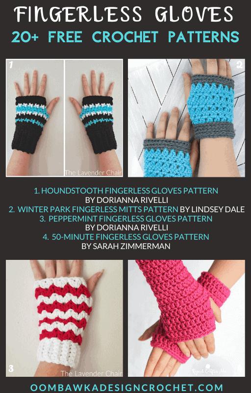 20-Free-Crochet-Fingerless-Gloves-Patterns-Free-Pattern-Roundup-Oombawka-Design-Crochet