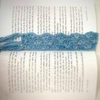 Crochet Flower Stitch Tutorial