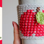 Cross-Stitch-on-Crochet-YouTube