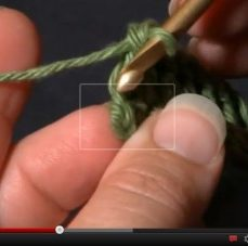 Turning Chains Tutorial
