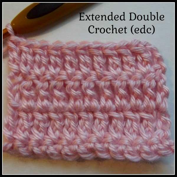 CrochetN'Crafts